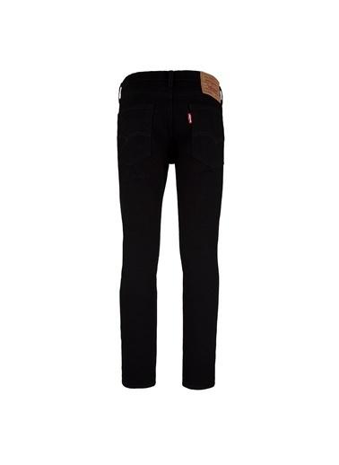 Levi's® Jean Pantolon Siyah